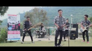 Video [Live Performance] Galau Band - Jadi Gila *NEWSINGLE download MP3, 3GP, MP4, WEBM, AVI, FLV Desember 2017