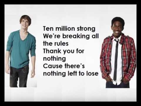 mkto- thank you (lyrics)