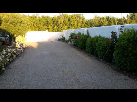 Acheter sa maison sur l 39 le d 39 ol ron youtube for Acheter maison oleron