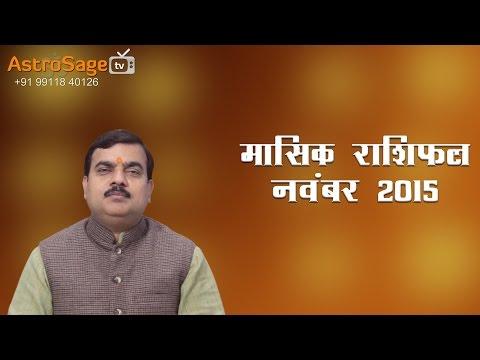 Meen Rashifal 2016 : Pisces Horoscope 2016 : Pisces Rashifal 2016 by ...