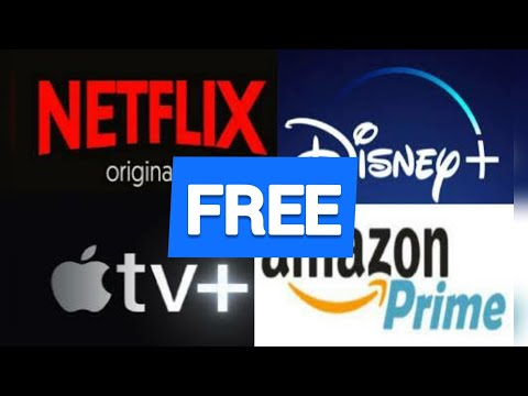 WATCH FREE NETFLIX SERIES  AND MOVIES
