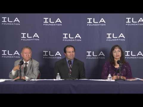 ILA Foundation (Initiative Latin America) DACA renewal fees and deadlines