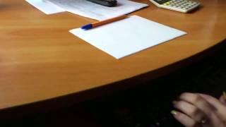 видео Подработка в Москве, ежедневные задания и вакансии
