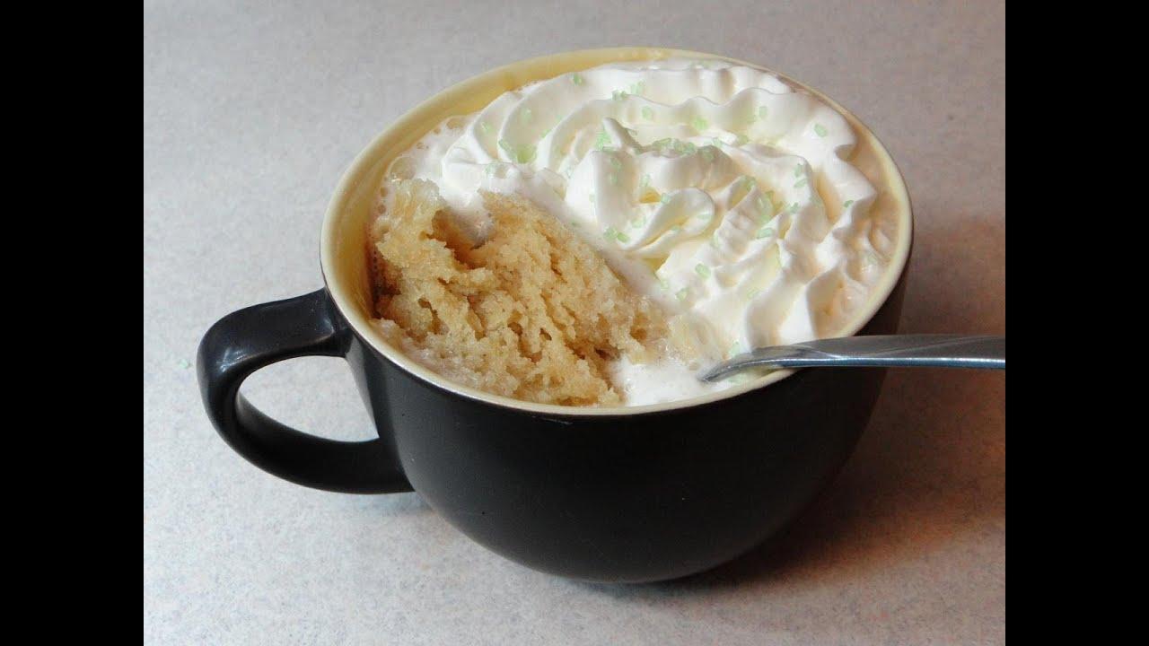 Coffee Cake With Bailey S Irish Cream