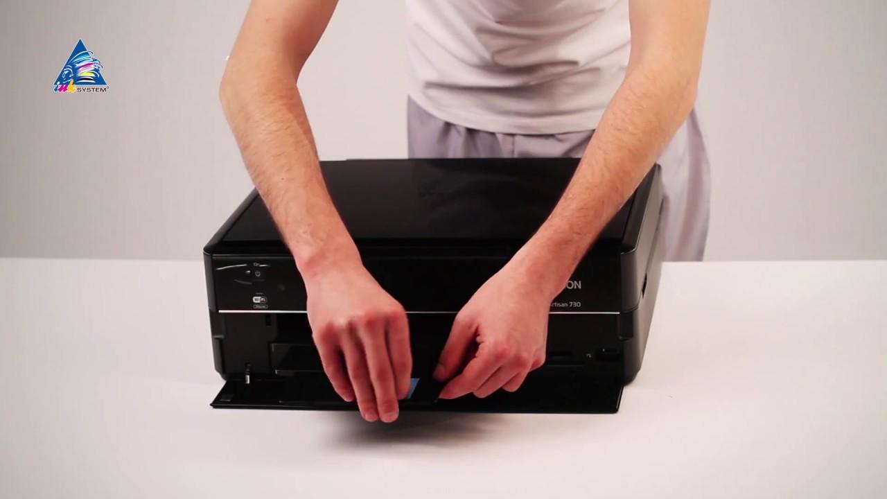 инструкция к снпч revcol