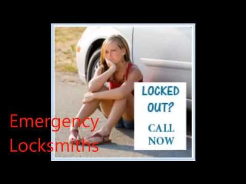 Locksmith In El Paso Tx 844 819 7057 Youtube