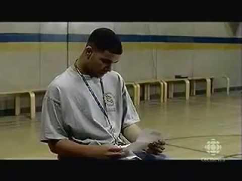 CBC News - Drake's Grammy Nominations Mp3