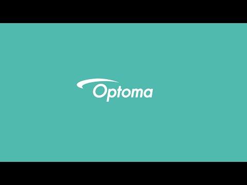 optoma-2020