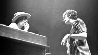 Al Kooper & Mike Bloomfield - The Weight