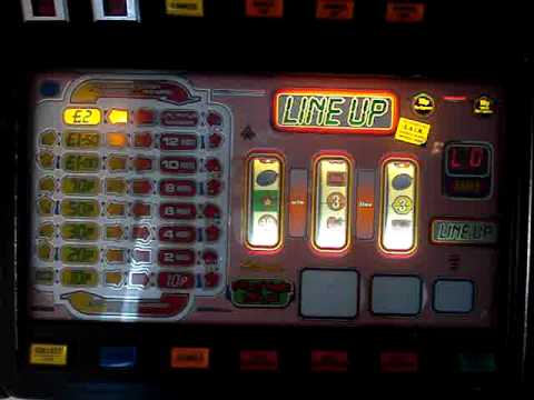 Free Fruit Machines With Feature Board