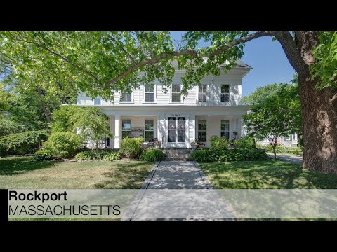 video-of-182-granite-street-|-rockport-massachusetts-real-estate-&-homes-by-jen-and-ron