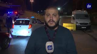 13/4/2020    مستجدات فيروس كورونا في الأردن