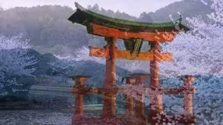 l'hymme du japon thumbnail