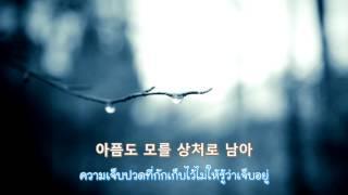 Video {Thaisub} Cnblue - Lie 씨엔블루 download MP3, 3GP, MP4, WEBM, AVI, FLV Juli 2018