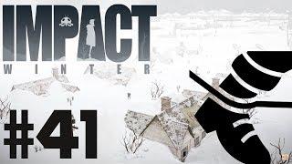 Get to work! - Impact Winter - P.41 - PC