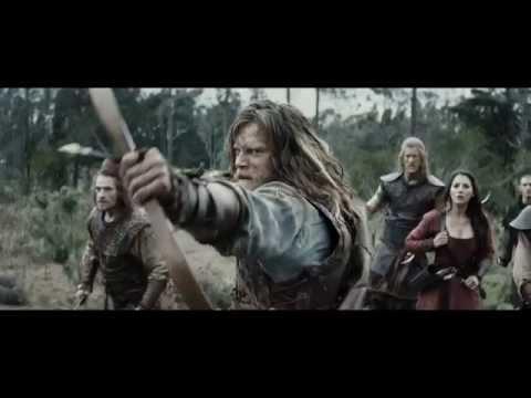 Northmen: A Viking Saga (2014) - VOSTFR