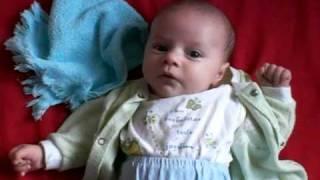 Baixar Lucas Ferreira Burdin - Quarto da titia Suzi