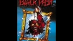 Black Past - Ganzer Film Deutsch Horror