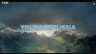 #ТяжелаяАтлетика Weightlifting Russian training