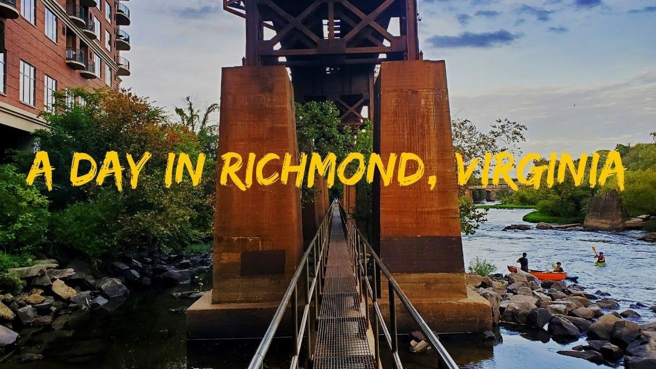 svorio netekimas Richmond Surrey)