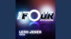 Focus (The Four Performance)