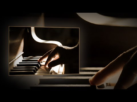 """Schumann - Kinderszenen (Scenes From Childhood) Op. 15 No.13 in G Major ? """"Der Dichter Spricht"""""""