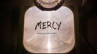 Mercy   Official Lyric Video   Elevation Worship & Maverick City
