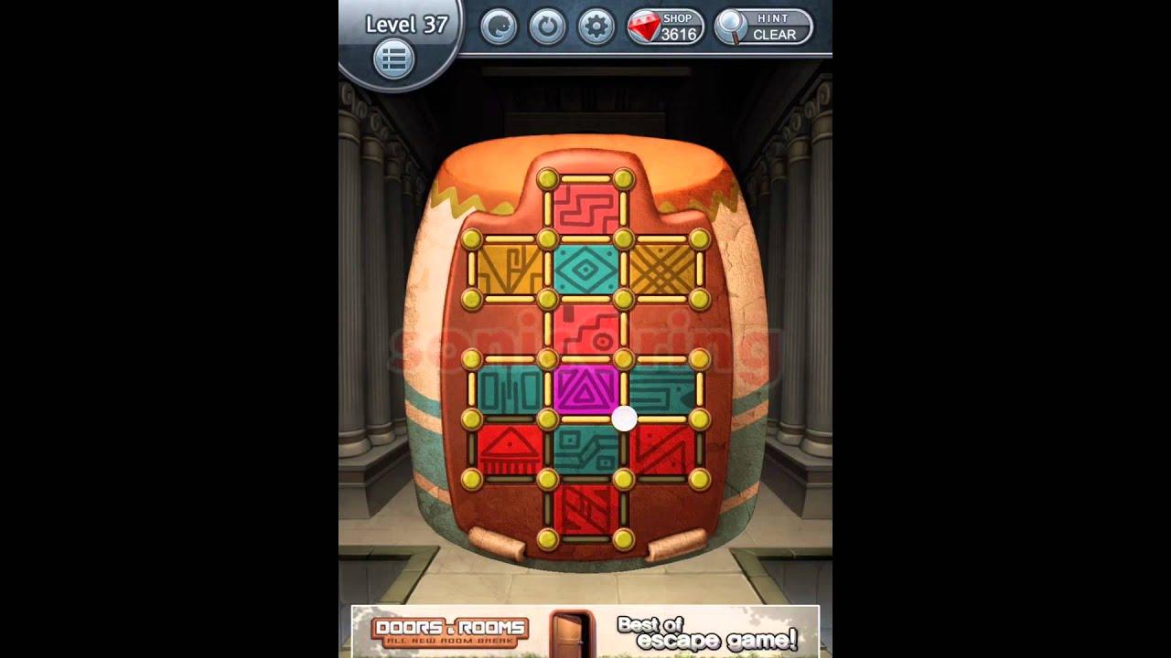Escape 130xes Level 36 37 38 39 40 Walkthrough Room Escape Game Walkthrough