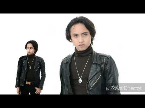 Jadi Aku sebentar saja (Nanda Arif Cover)  #Indonesianidol