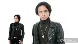 Download Mp3 Jadi Aku Sebentar Saja  Nanda Arif Cover   #indonesianidol
