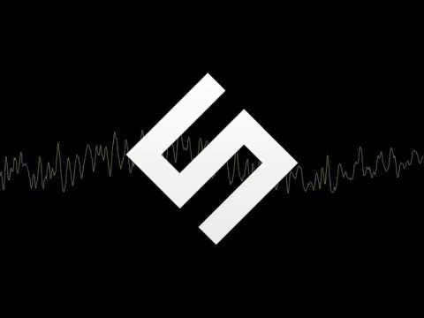 Instagram love raftaar Instrumental
