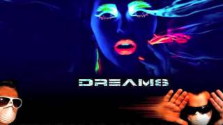 Stereo Players - Dreams (Radio Edit)