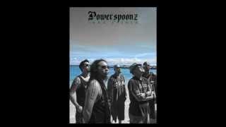 Powerspoonz - Direction
