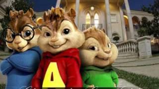 Chipmunks - Cari Jodoh