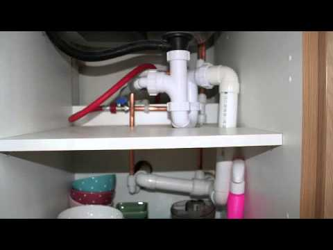 Dallas Top Ten Tips About Clawfoot faucets and showers