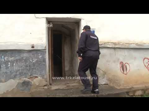 Трио многодетных мам ограбили магазин