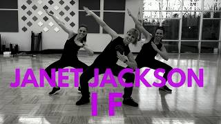 Janet Jackson made this song IF long time ago. Thank you my friend Teri and Leah for bringing this song out as your favorite one ! The beat of Janet Jackson ...