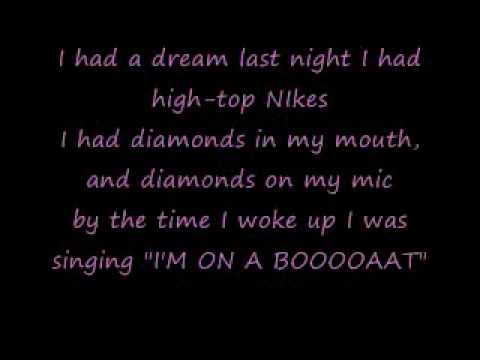 Thug Story Taylor Swift
