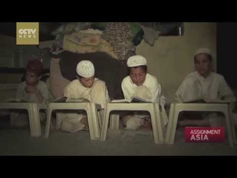 Pakistan's madrassas: education or breeding extremism?