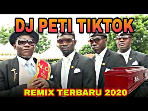 dj-tik-tok-joget-peti-terbaru-2020-full-bass