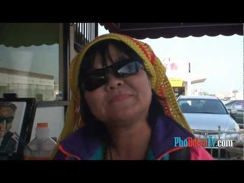Luật sư Bùi Kim Thành và nghệ thuật xâm mình
