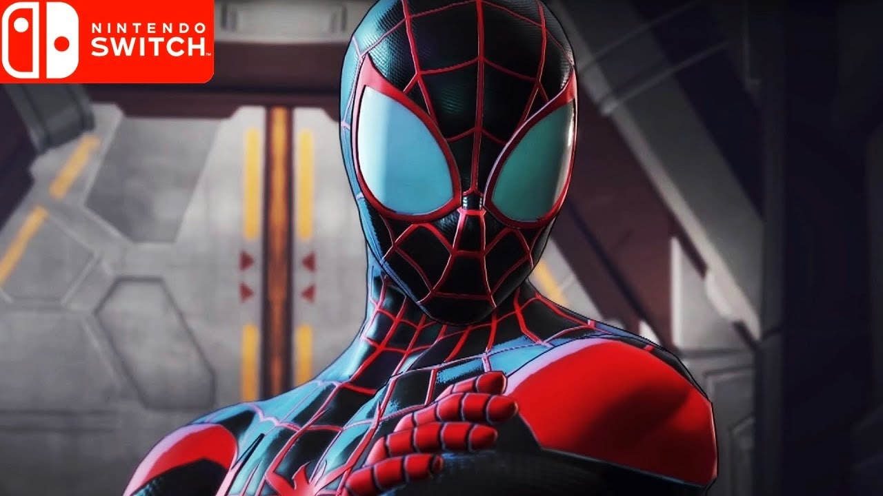 All 18 New Switch Games Release For Week 3 July 2019