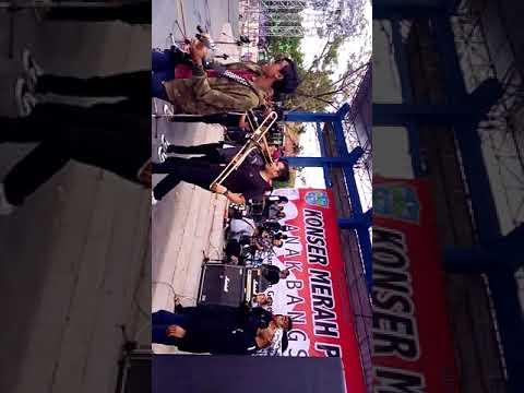 SCIMMIASKA-Bebaskan At Taman Kota Banjar Patroman 2