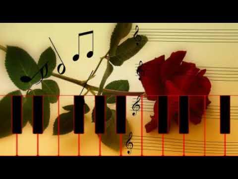 Harry James And His Orchestra - Ciribiribin.-