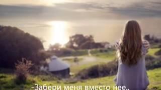 Красивый клип о любви Nice clip about love