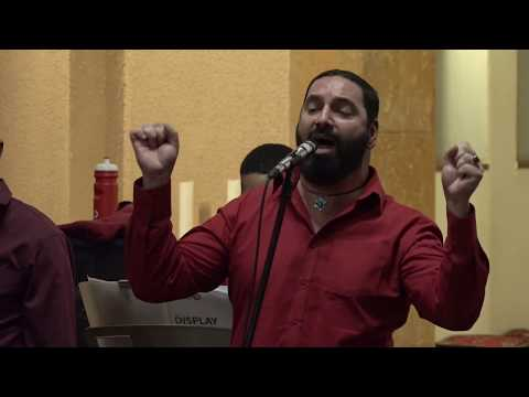 preview Sean Achilleos | Holy Mother  from youtube