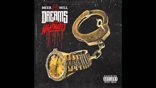 Meek Mill - Young Kings