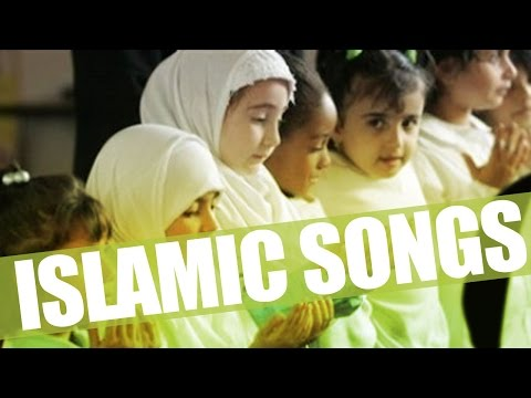 Super Islamic Songs │ Islamic Burdha Majlis │ Islamic Kids Malayalam