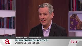 Fixing American Politics