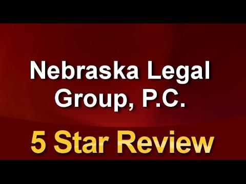 Omaha Divorce Attorney Reviews | Nebraska Legal Group